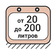 Иконки-03.png