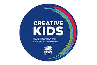 Creative-kids-voucher.jpg