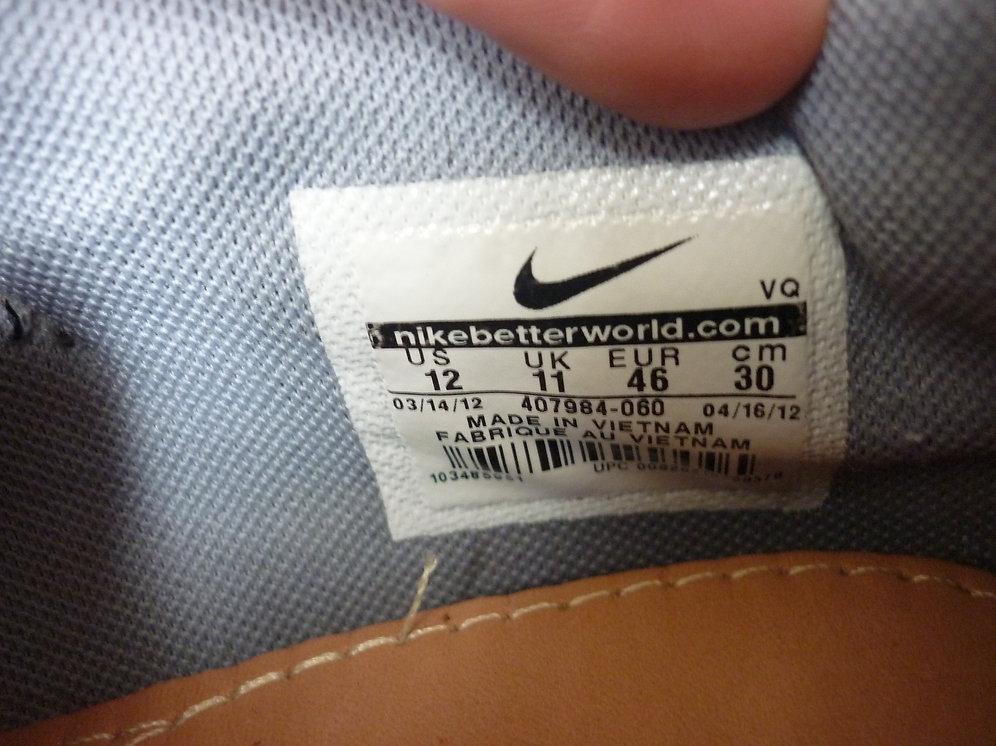 zapatillas nike 30 euros