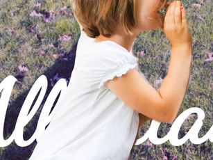 2nd Sunday of Easter (Ages 3-6): From Fear to Joy