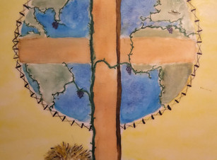 28th Sunday in Ordinary Time (Ages 6-9): Who Wouldn't Come?