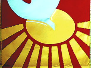 Trinity Sunday (Ages 3-6): Who Are You, God?