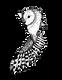 transparentowl.webp