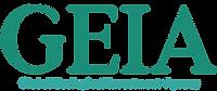 geia logo pt2.png