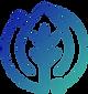 geia logo pt1.png