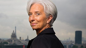 Christine Lagarde.jpg