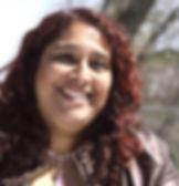 Pia Samanta_edited.jpg