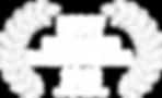 pngfind.com-laurels-png-1519312 copy.png