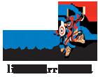 lw-logo.png