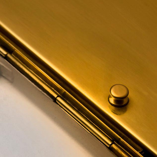lg brass 002