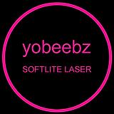 yobeebz72dpi_edited.png