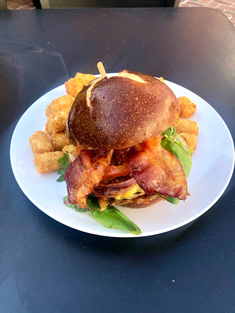 BBQ Bacon Burger.jpg