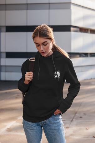 hoodie-girl3.png