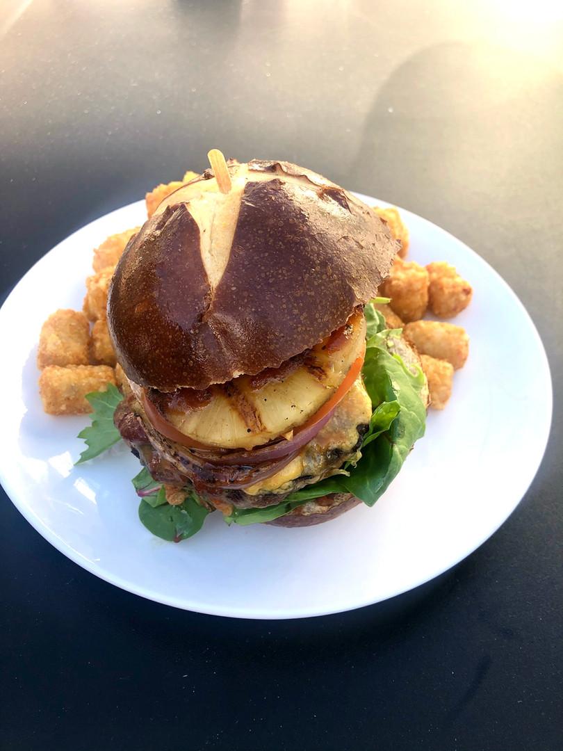 Teriyaki Burger.jpg