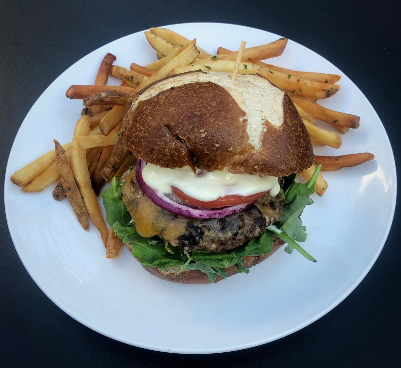 Wolf Burger.jpg