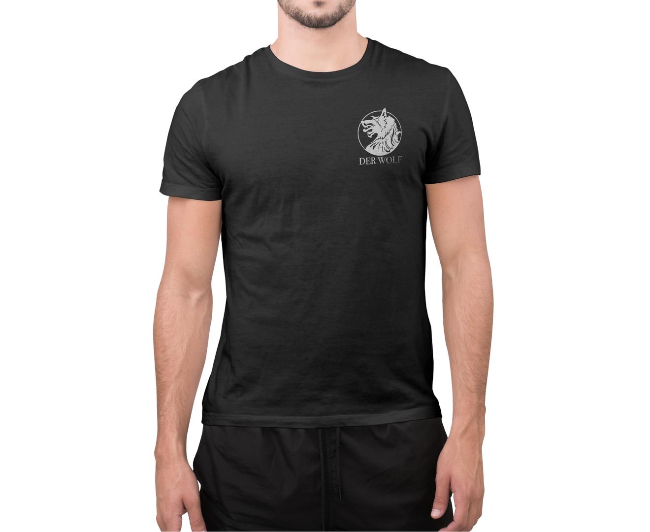 T-Shirt-men2.png