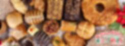 banner web larizo menu produk