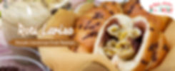 banner web larizo produk roti