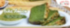 banner web larizo produk bika ambon