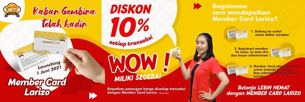 member-card-banner900x600.jpg