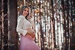 LZPhoto010820_Vanessinha (6).jpg