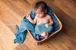 LZPhoto200520_benicio26d (6).jpg