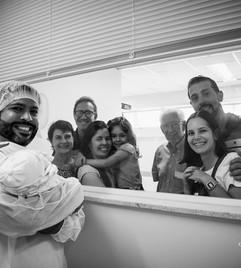Ensaio Maternidade - Lorena Zapata Photo