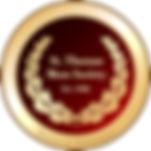 STMS_Emblem_4_3_19_REVISED.jpg