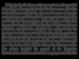 DXOldStandardGroteskNo1
