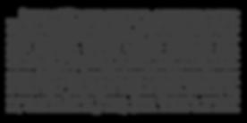 DXLateinischBookBold_041.png