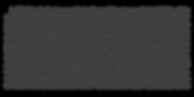 DXOldStandardCondensedNo1