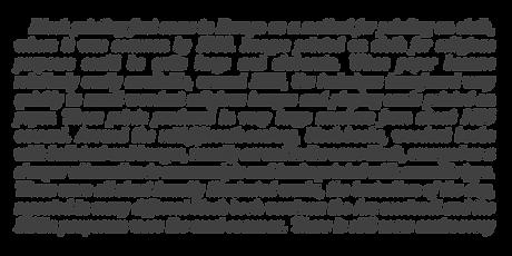 DXLateinischBook-Italic