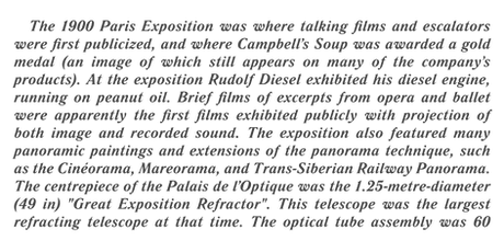 DXLateinischBook-BoldItalic