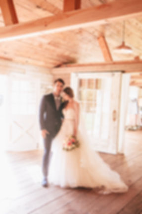 WEDDING PHOTOGRAPHER-7.jpg