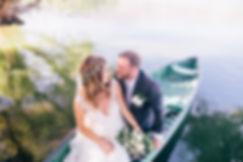 WEDDING PHOTOGRAPHER-126.jpg