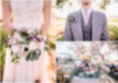 Los Angeles destination wedding photographer lifestyle wedding photography