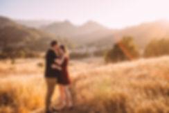 R + C Engagement-91.jpg