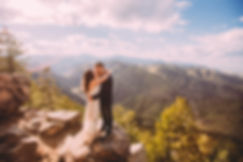 I + S Engagement-108.jpg