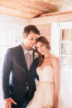 WEDDING PHOTOGRAPHER-8.jpg