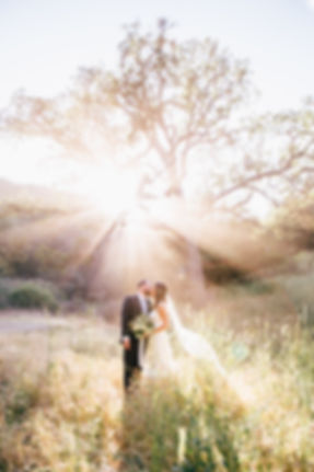 WEDDING PHOTOGRAPHER-130_Original.jpg