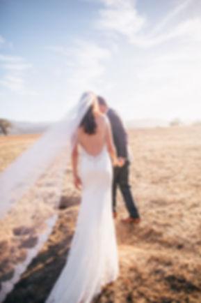 WEDDING PHOTOGRAPHER-37.jpg