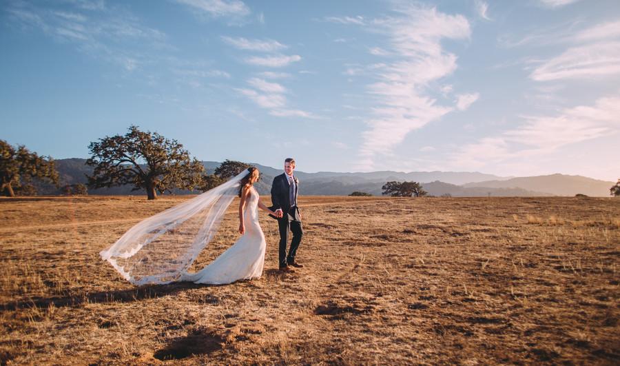 Noteworthy Weddings Partnership