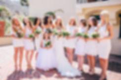 WEDDING PHOTOGRAPHER-84.jpg