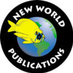 New World Publications