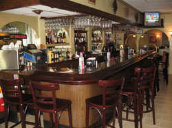 Bella Michael's Restaurant