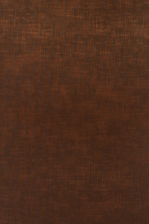 Timeless Treasures Ombre Brown