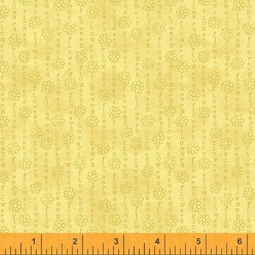 Windham Fabrics Potpourri