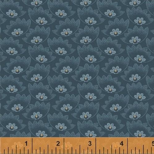 Windham Fabrics General Store