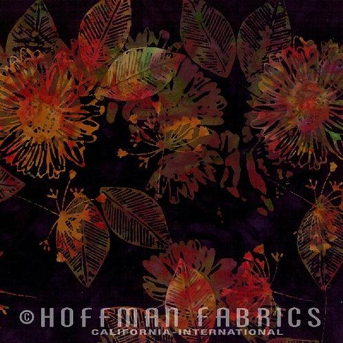 Hoffman Batik Singapore2727-240