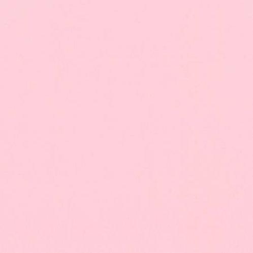 Kona Cotton Solids - Pink